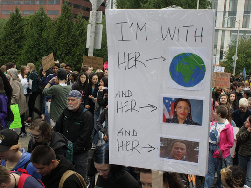 Climate change: three ways to market the science to reach the skeptics