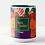 Thumbnail: Hot Take mug
