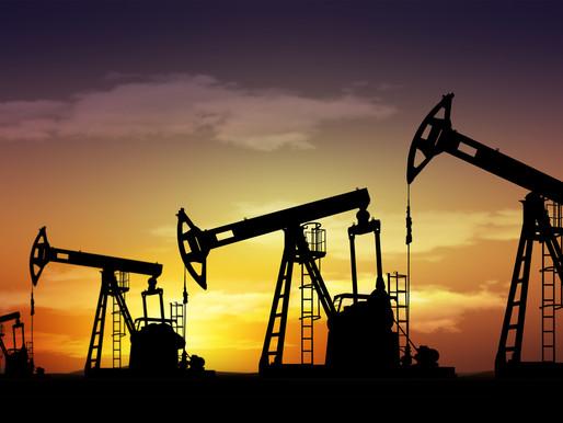 New Oil & Gas Projects Will Send U.S. Emissions Soaring, Study Says