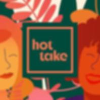 HotTakeAvi.jpg