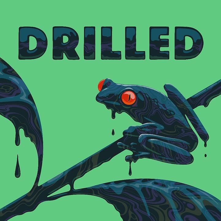 Drilled%20(3)_edited.jpg