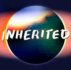Inherited.CoverArt.FINAL.LilyPorterWrigh