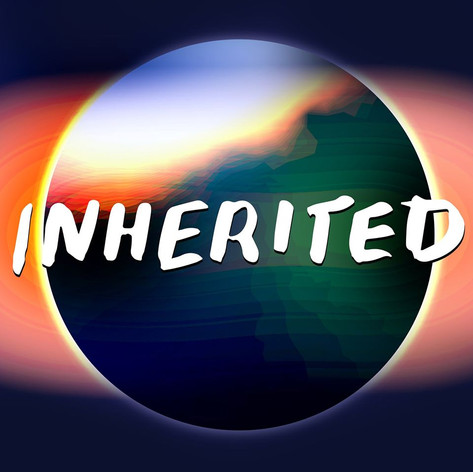 Inherited.CoverArt.FINAL.LilyPorterWrigh