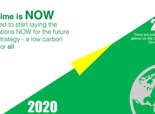 "Is BP Really Changing? Or Is Its New Climate Message Just ""Beyond Petroleum"" All Over Again?"
