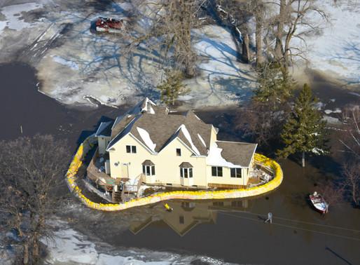 Alleging Consumer Fraud, Minnesota Sues Exxon, Koch, and API for Climate Change Deception