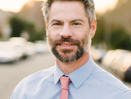 Apocalypse Maybe: Michael Shellenberger's Book and the Problem with Either/Or Arguments on Climate