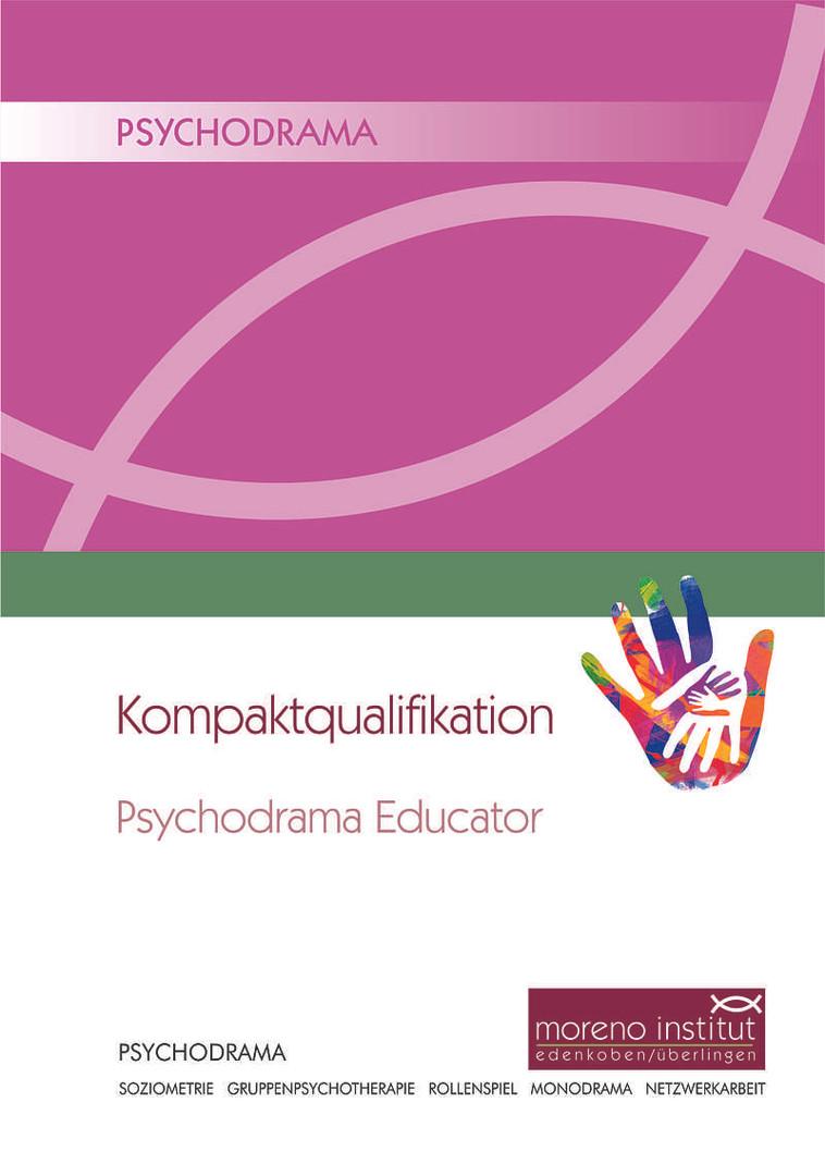 Folder A5 Educator 2020