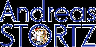 logo_blau_2.png