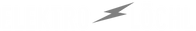 Logo-Elektro-Loechl.png