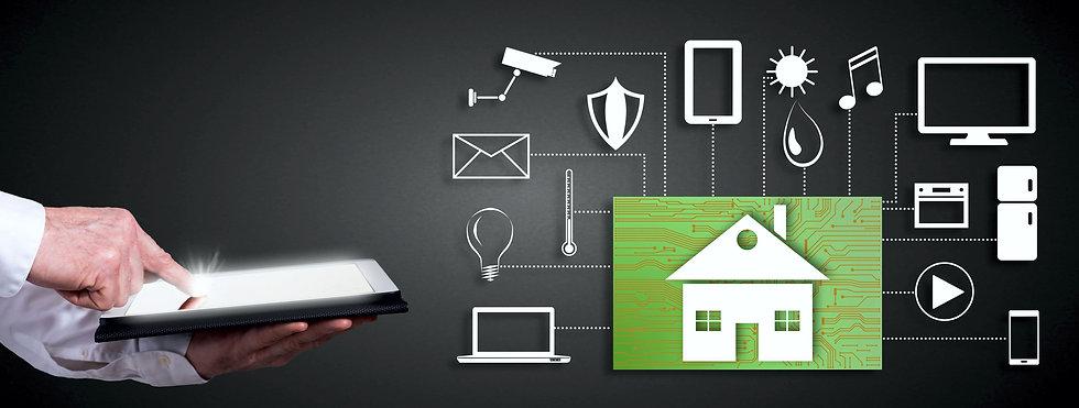 hg-smart-home-1900px.jpg