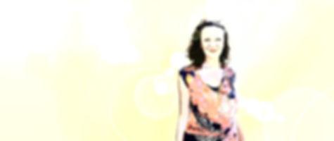 hg-Titel-1900px-d.jpg