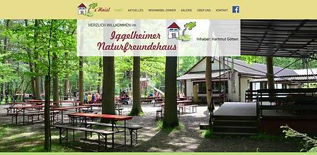 iggelheimer-naturfreundehaus-12-1-2021.p