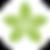 Logo_HP_mittel.png