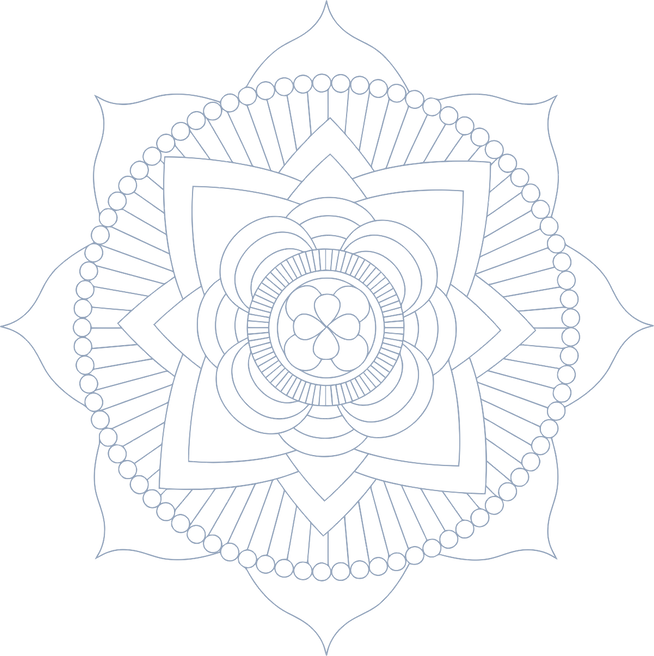 Mandala-1200px-silber-hell.png