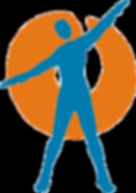 logo_staudinger_3.png
