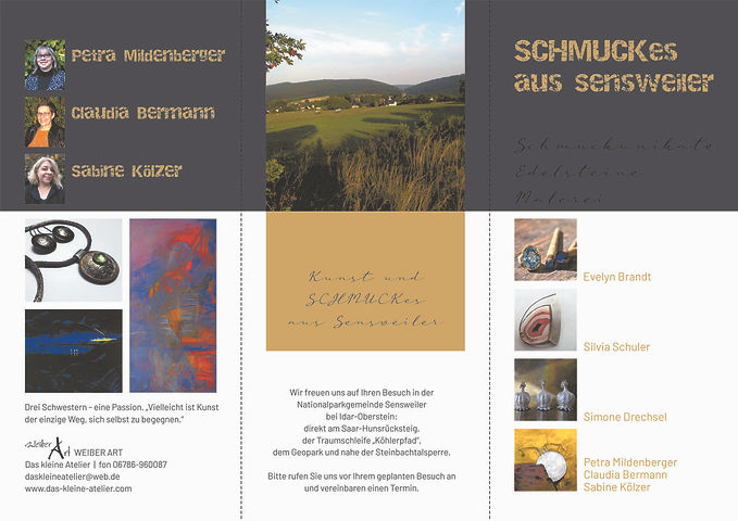 4-er-Folder-Schmuckes-A.jpg