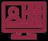 Webinar-Symbol-klein.png