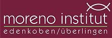 Logo-Moreno-E-UE-RGB.jpg