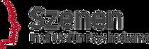 Logo-Szenen-RGB.PNG