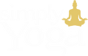 Logo-200px.png