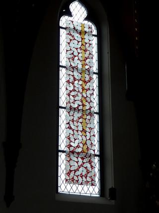 Martinskirche Bad Bergzabern