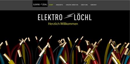 elekro-loechl-11-1-2021.png