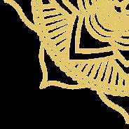 Mandala-250px-viertel-gold-2.png