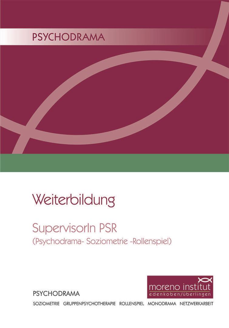 Folder A5 SupervisorIn 2020
