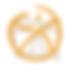 Logo_Physio_mittel.png