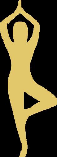 Baumhaltung-gold.png