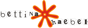 logo-300px.png