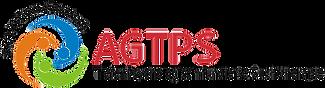 Logo-AGTPS-RGB.png