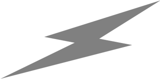 Blitz-grau-1-400px.png