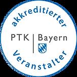 Akkreditierten-Logo.png