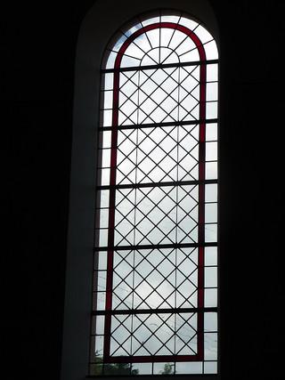 Kath. Kirche Schaidt