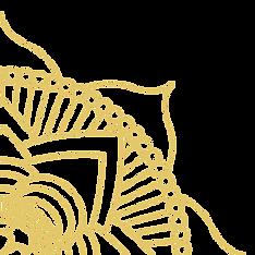 Mandala-250px-viertel-gold.png