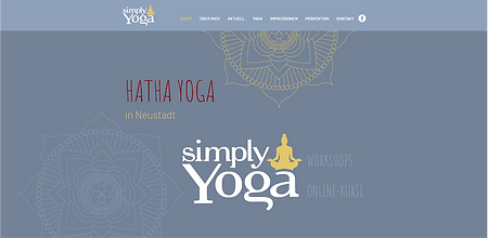 Simply-Yoga-6-5-2020.png