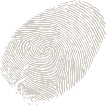 fingerprint-1.png