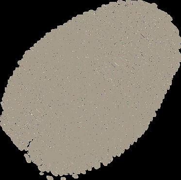 fingerprint-1.png