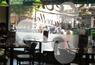 Roteiro de Restaurantes em Londres – Parte II