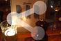 Roteiro de Restaurantes em Londres – Parte I - Jamie Oliver