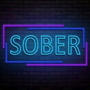 Alcohol Sobriety & Drugs.