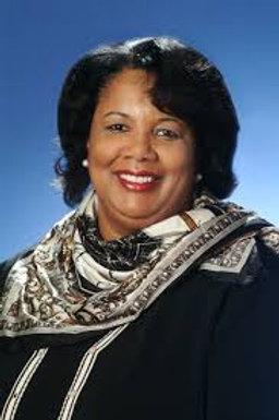 Yvonne Davis for State Representative District 111