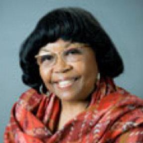 Rep. Alma A. Allen for State Representative District 131