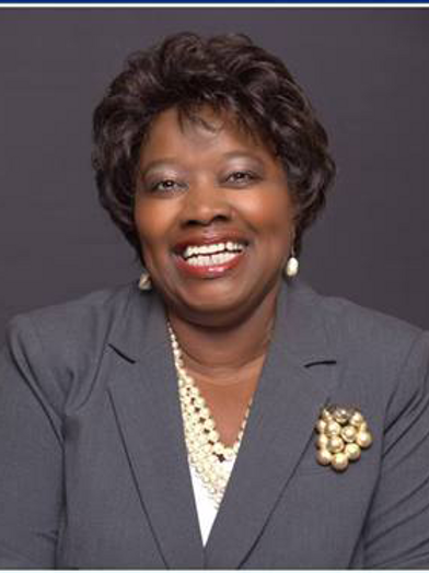 Sandra Jackson for District Judge, 302nd Judicial District
