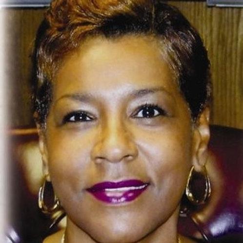 Carolyn L. Guidry for County Clerk