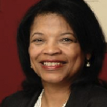 Brenda Hull Thompson for Judge, County Probate Court-at-Law No.1