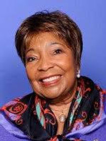 Eddie Bernice Johnson for U. S. Representative District 30