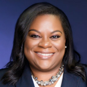 Angela Graves-Harrington for District Judge, 246th Judicial District
