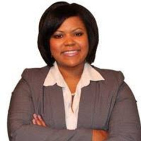 Stephanie N. Mitchell for District Judge, 291st Judicial District Dallas